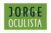 Jorge Oculista