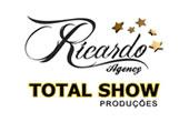 Ricardo Agency - Total Show