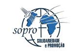 SOPRO Solidariedade e Promoção